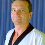 Andreas Bretz