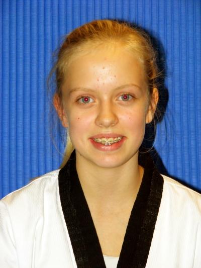 Magdalena Fröhnel