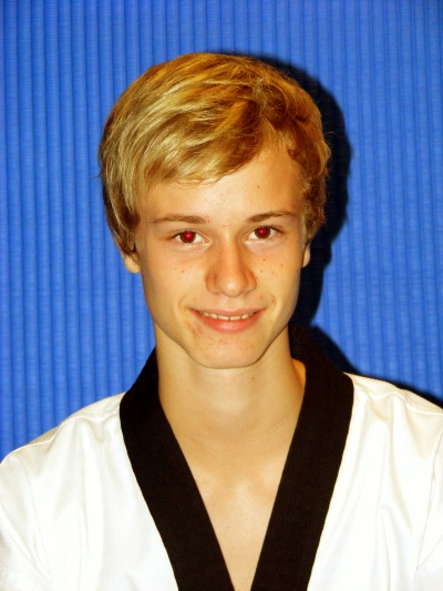 Fabian Kentsch