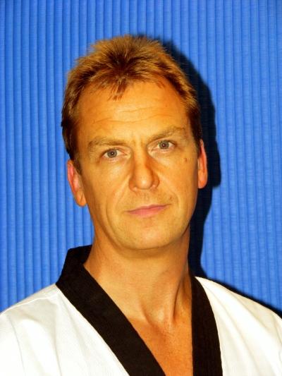 Stephan Schrammar