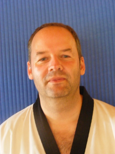 Dr. med. Peter Schulte
