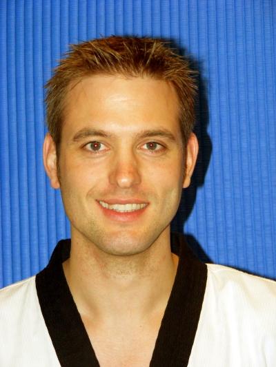 Willi Tacke