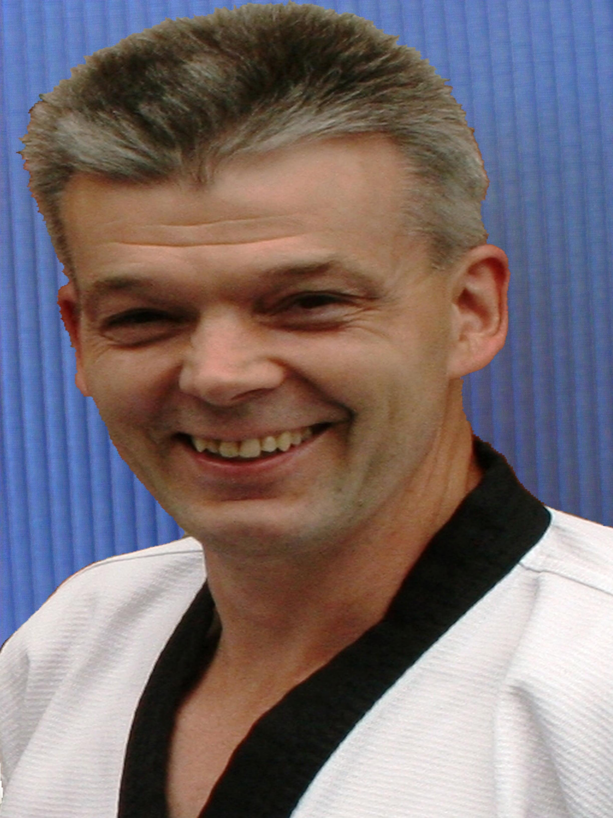 Wolfgang Lange Net Worth