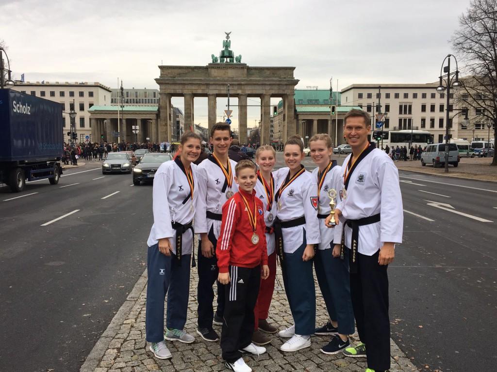 berlin2016