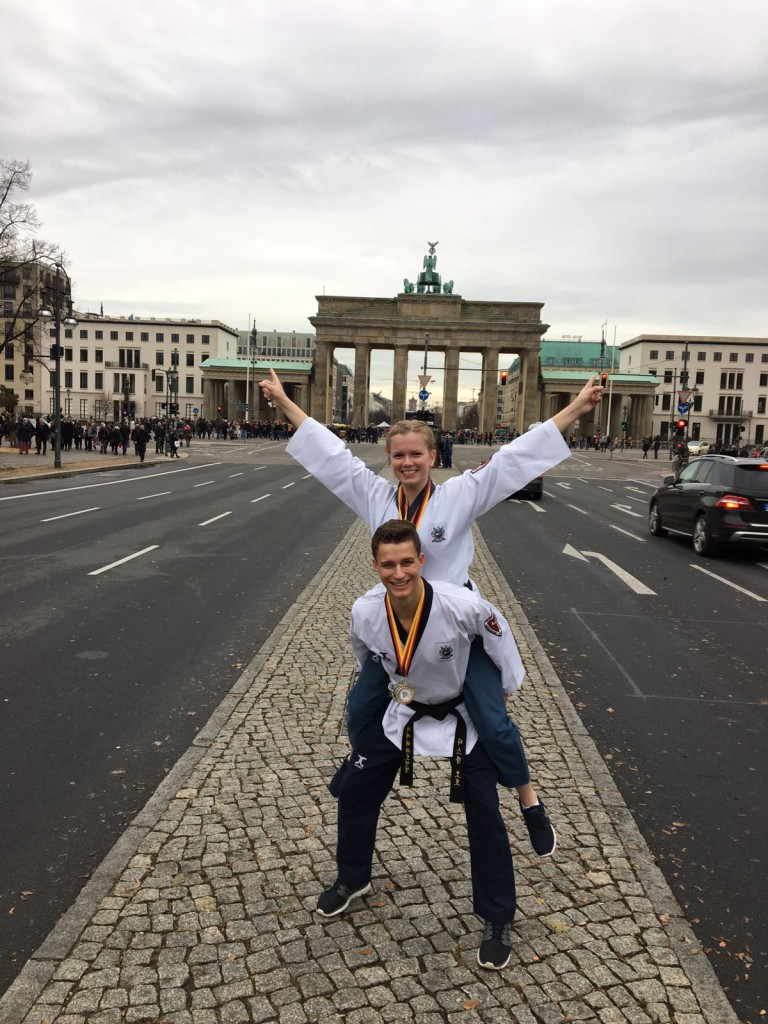 berlin2016cc