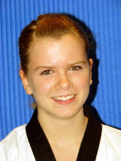 Bianca Schönemeier