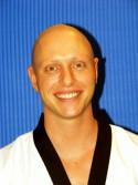 Michael Dieckmann