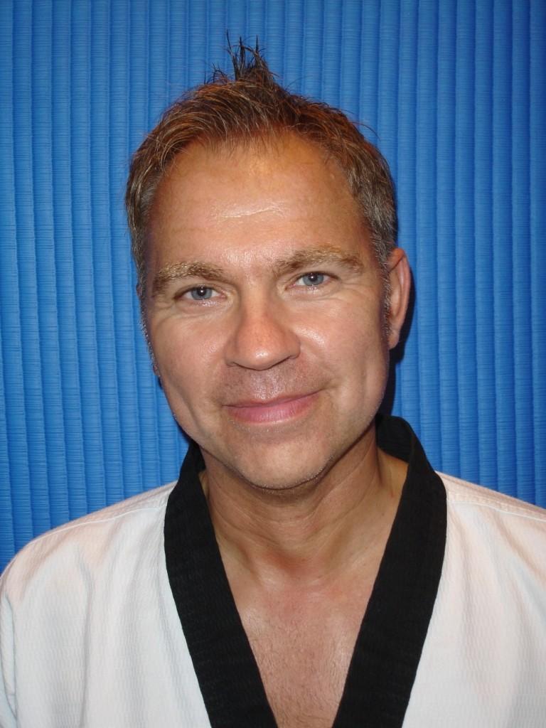 Bernd Nulle