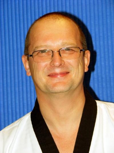 Peter Böttinger